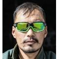 Napszemüvegek hegymászáshoz, túrázáshoz