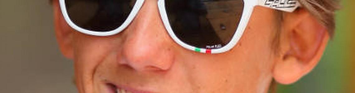 ITA olasz trikolor napszemüvegek