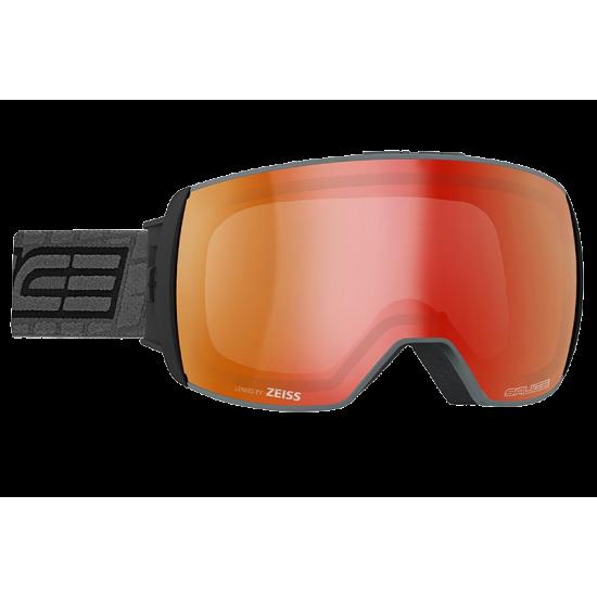 SALICE 605 DARWF sí és snowboard szemüveg + ZEISS Sonar lencsével