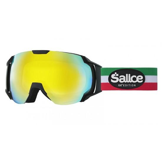 SALICE 619 ITAED síszemüveg, snowboard szemüveg