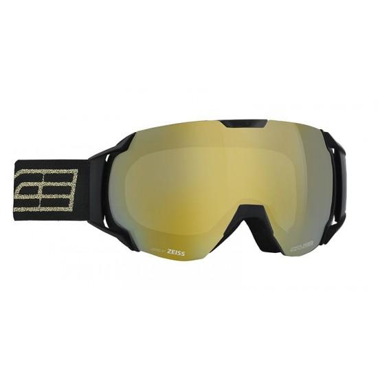 SALICE 619 TECH fotokromatikus polarizált síszemüveg